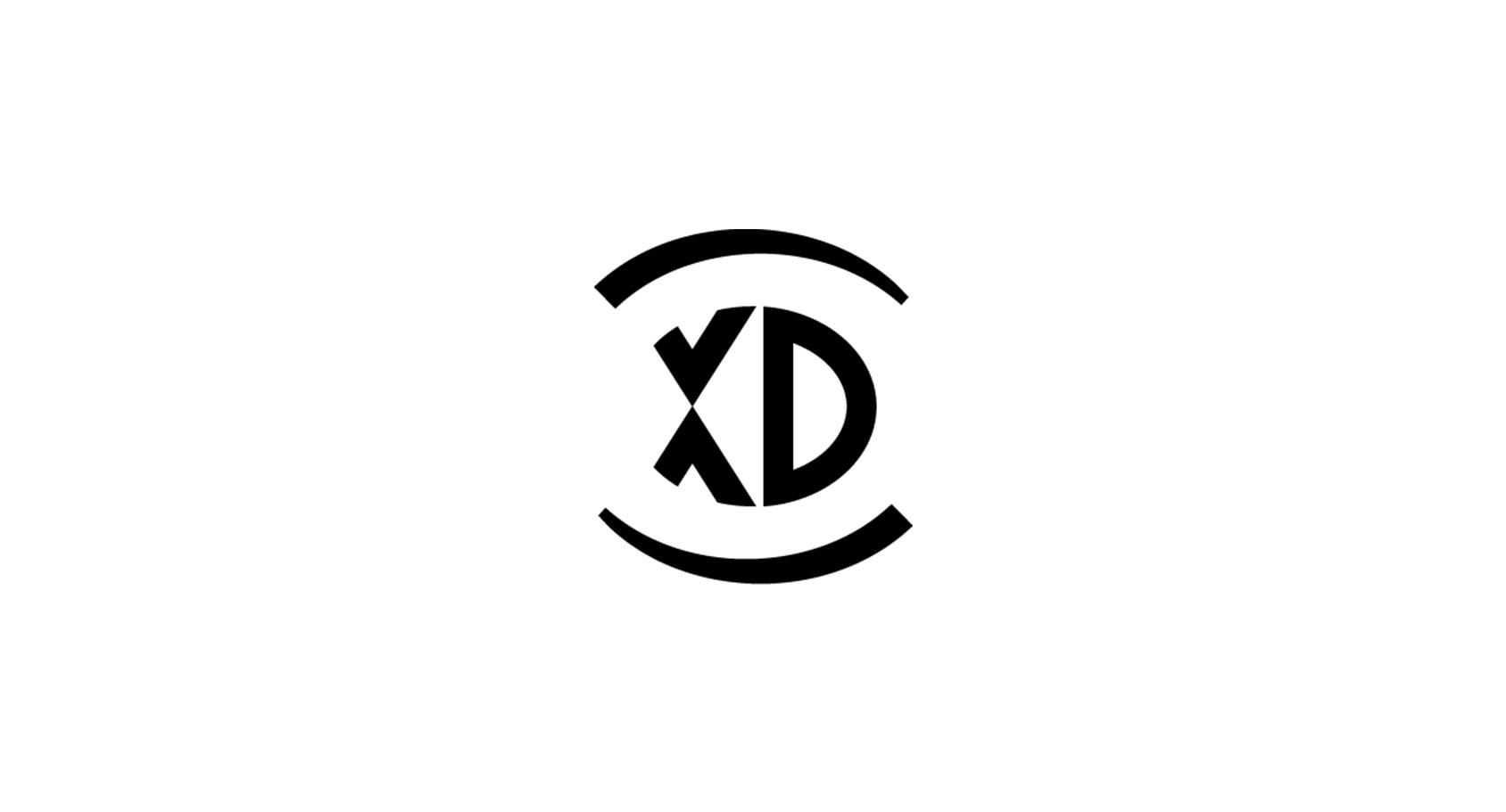 XD(クロスディー)