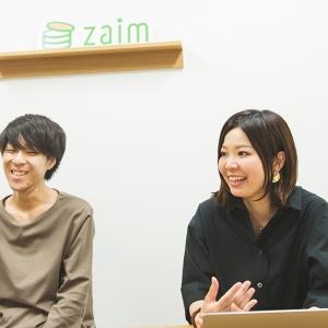 「家計簿はなんのために使うのか」Zaimを再定義するリニューアルプロジェクト(前編)