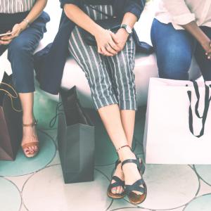 世代が代わると消費も変わる。ジェネレーションZの登場で、10年後の消費ルールはどうなる?