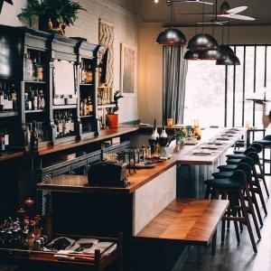 NY発の新たな食トレンド ー 店舗を持たない「ゴーストレストラン」は、どのような体験をもたらすか