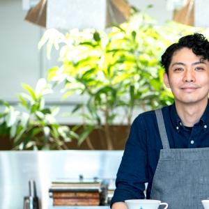 「体験の核となる企業理念を伝え、日々の行動で摺り合わせていくんです」ブルーボトルコーヒーがつくる、それぞれに合わせた店舗体験