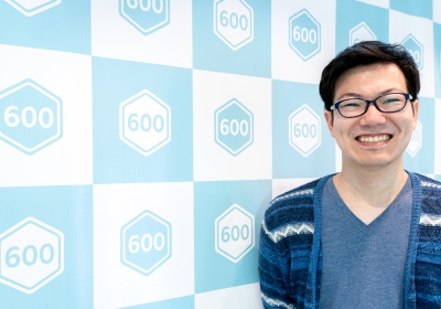600−1−1