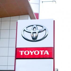 トヨタのサブスクリプションサービス「KINTO」は何を変えるのか