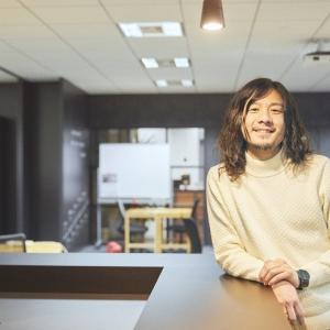 ユーザーとしての自分を忘れない。ホットリンク飯髙氏が語る、SNS時代の企業が顧客と向き合うために必要な視点