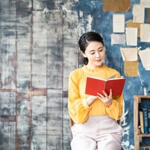 CX(顧客体験)への理解を深める書籍10選