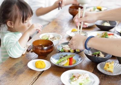 cuisine_top