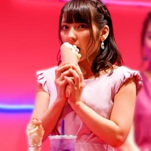 """ここでしか体験できない""""コト""""を提供するー新たな食のスポット「MOG MOG STAND」がSHIBUYA109にオープン"""