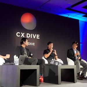 勝敗だけがCXの核ではない。「熱狂」を生むスポーツクラブの共通点 #CXDIVE 2019 AKI