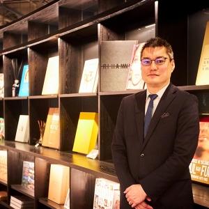「未来の自分」を提案せよ——蔦屋書店とTSUTAYAを貫くコンセプト「ライフスタイルを選ぶ場所」とは?