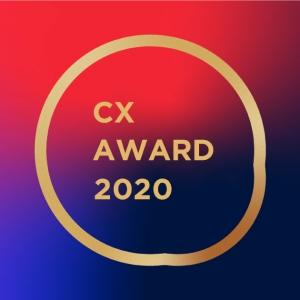 プレイド、優れた顧客体験を実現した製品やサービスを表彰する「CX AWARD 2020」を発表 ー b8taやレジゴー、YOASOBIなどを選出 #CXAWARD
