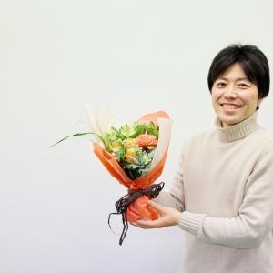"""テクノロジーで顧客の""""期待値""""とのズレをなくす。花のEC「HitoHana」の挑戦"""