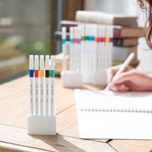 """""""自分らしさ""""に寄り添うペン。 ユーザーファーストにデザインされた 三菱鉛筆「EMOTT」ヒットの理由。"""