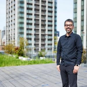 """""""多拠点生活""""が新たな生態系を生む。ADDressが利用者と地域にもたらす暮らしの豊かさ"""