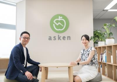 asken_top