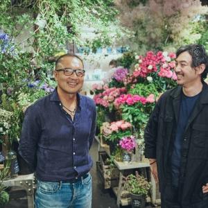 """花のある""""生活""""を届けたい。青山フラワーマーケットが徹底する「顧客の立場になること」"""