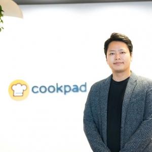 「買い物」が変われば「料理」はもっと楽しくなる──クックパッドマートが実現する「食のプラットフォーム」